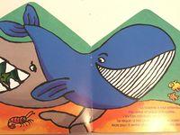 magazine Papoum N°28 mai juin 2001