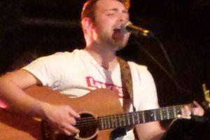 Jude TODD, en concert à Cap Esterel
