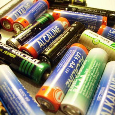 Piles AAA rechargeables : comment bien choisir ?