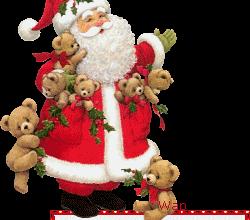 c'est Noël ... suite...