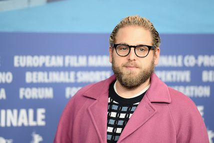 THE BATMAN, JONAH HILL NE SERA PAS DE LA PARTIE