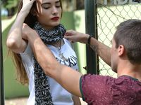 #PRODUCCION #MODA #MAKEUP #FOTOGRAFIA #BACK