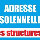 CGT ÉNERGIE PARIS : Adresse solennelle à toutes les structures de la CGT - Commun COMMUNE [le blog d'El Diablo]