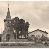Il était une fois Javaugues - L'Auvergne Vue par Papou Poustache