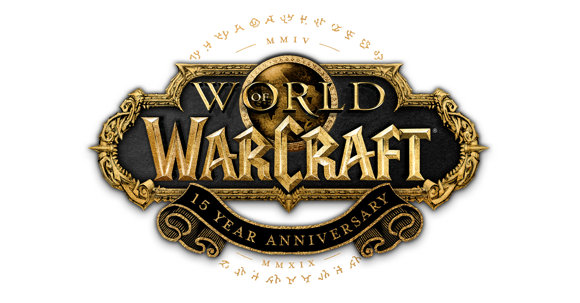 [ACTUALITE] World of Warcraft - Le MMORPG de Blizzard Entertainment fête son quinzième anniversaire