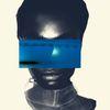 Le langage de la souffrance: santé mentale et invisibilité des femmes Noires