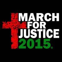 March For Justice 20
