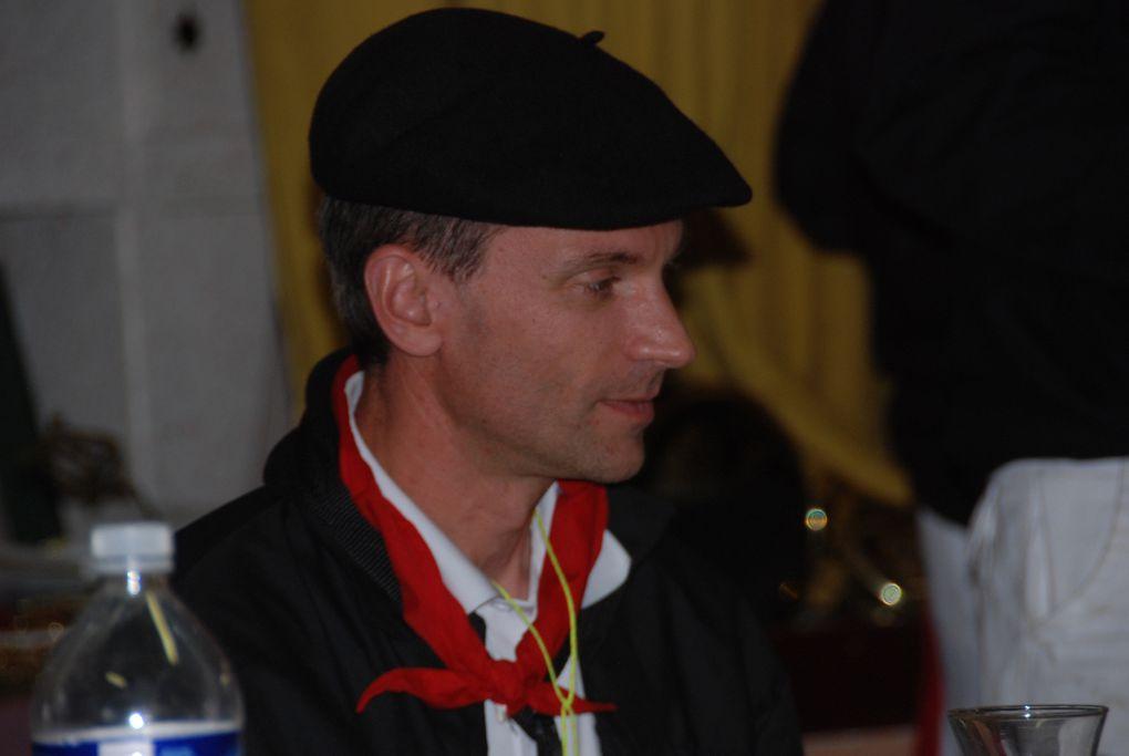 2013 - Varennes