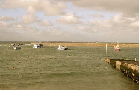 Finistère (3)