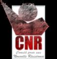 Le blog de Comite pour une Nouvelle Resistance- CNR