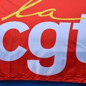 Relaxe du secrétaire général de la CGT 93 : le parquet de Bobigny fait appel