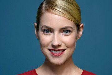 Ramsey Laura