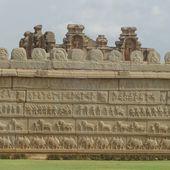 Rig-Veda - L'origine du monde - LANKAART