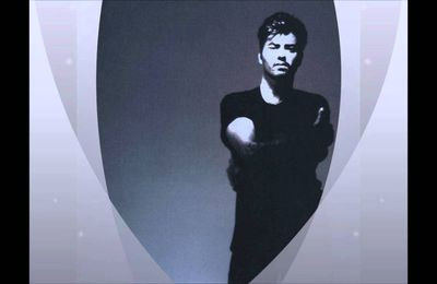 GEORGE MICHAEL - BIRTHDAY FREEDOM'90 - 30 YEARS !!