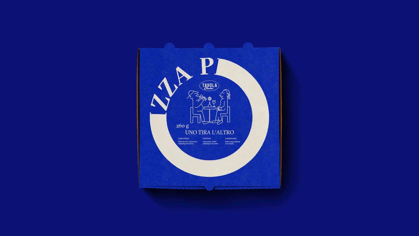 Volta Osaka (restaurant Italien) I Design : Stamp Works, Japon (octobre 2020)