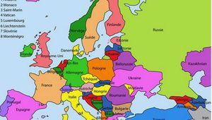 COVID-19 : SEPT MOIS DE LA 1ÈRE VAGUE ET SEPT MOIS SUIVANTS, LE BILAN HUMAIN COMPARÉ EN EUROPE ET DANS LE MONDE