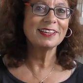 Vidéo de soutien : Annie Levi-Cyferman - Pour un manifeste du parti communiste du XXIème siècle