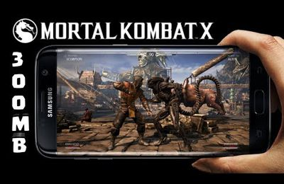 10 Tell-Tale Signs You Need to Get a New mortal kombat x free koins online generator