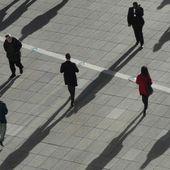 L'OCDE s'inquiète de la stagnation des bas salaires