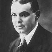 Pierre Mac Orlan - Wikipédia