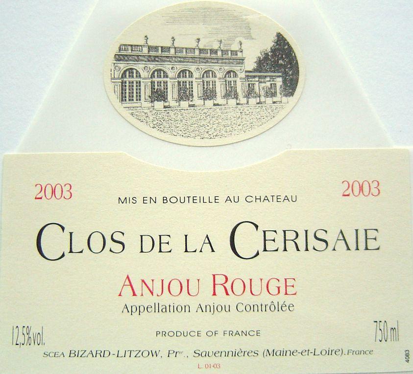 Voici les 57 étiquettes du Signe de Pierre, symbole d'élévation, qui forme le 3è chapitre du Monde à travers la Bouteille de Vin, the World through the Bottle of Wine