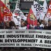 General Electric ou la grande « dépossession » par Evelyne Ternant