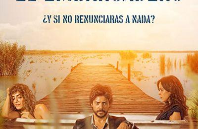 El Embarcadero (Saison 1, 8 épisodes) :The Affair dans la province de Valence
