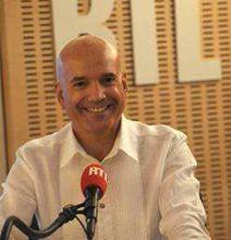 Elément Terre présenté par Louis Bodin revient dimanche sur RTL
