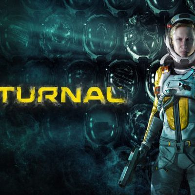 [Test] Returnal