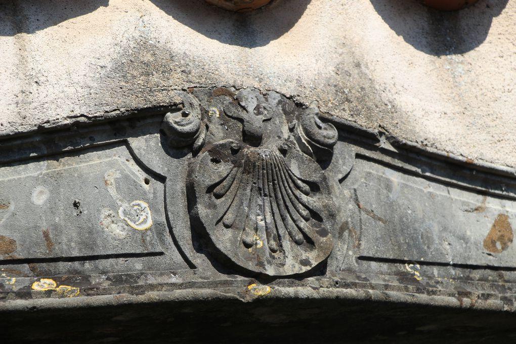 Cluny, cité médiévale 3ème et dernière partie