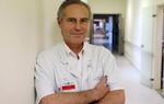 Le Pr. Perronne avertit sur la potentielle génotoxicité des vaccins COVID