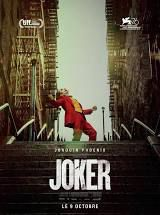 LE SYNDROME DU JOKER