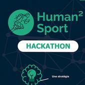 Appel à candidatures Hackathon Human2Sport - Maison des Sciences de l'Homme Paris Nord