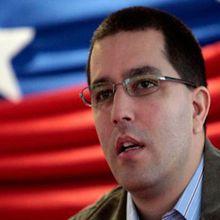 Les sanctions de l'impérialisme tuent un enfant au Venezuela, et la presse mainstream impute sa mort au gouvernement !