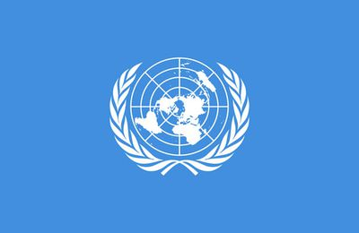 Organisation des Nations Unies (ONU)