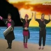 Magazine 60 - Rendez-Vous Sur La Costa Del Sol (Original Video)