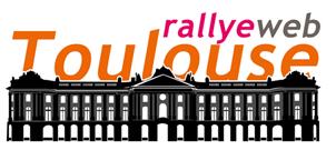 Rallye Web Toulouse