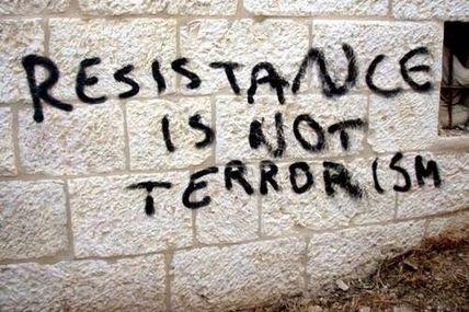 L'heure est à la désobéissance civile, pas un sujet n'y échappe, les laisser faire serait un abandon de l'humanité et de la planète.