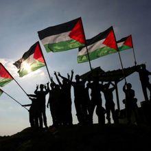 """Le chef des Renseignements deTsahal met en garde contre """"l'explosion"""" palestinienne à l'approche de la fête de l'indépendance"""