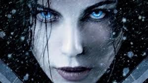 Underworld nouvelle ère ( Underworld awakening )