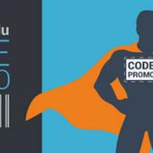 """De l'intérêt du """"code promo"""" pour les e-commerçants - OOKAWA Corp."""