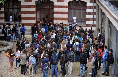 Lyon : altercation entre un enseignant et un parent d'élève qui l'accusait d'être islamophobe, ses collègues et les syndicats dénoncent l'inertie de l'Education nationale