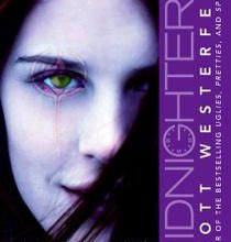 Midnighters - tome 1 - The secret hour - Scott Westerfeld