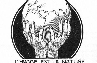 ★ Le « sentiment de la nature »