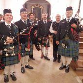 L'Orphéon de Mulhouse et les Celtic Ried's Pipers en Concert à Meyenheim - anciens9genie.overblog.com