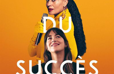 LA VOIX DU SUCCES (The High Note)