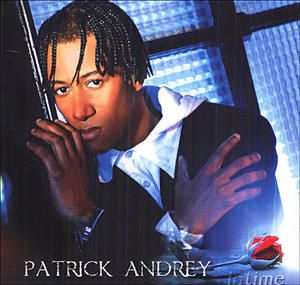 PATRICK ANDRE-INTIME-2006