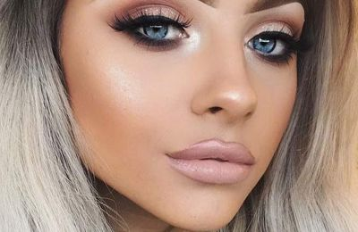 Exactly how to tidy your own mink eyelashes when you are a newbie