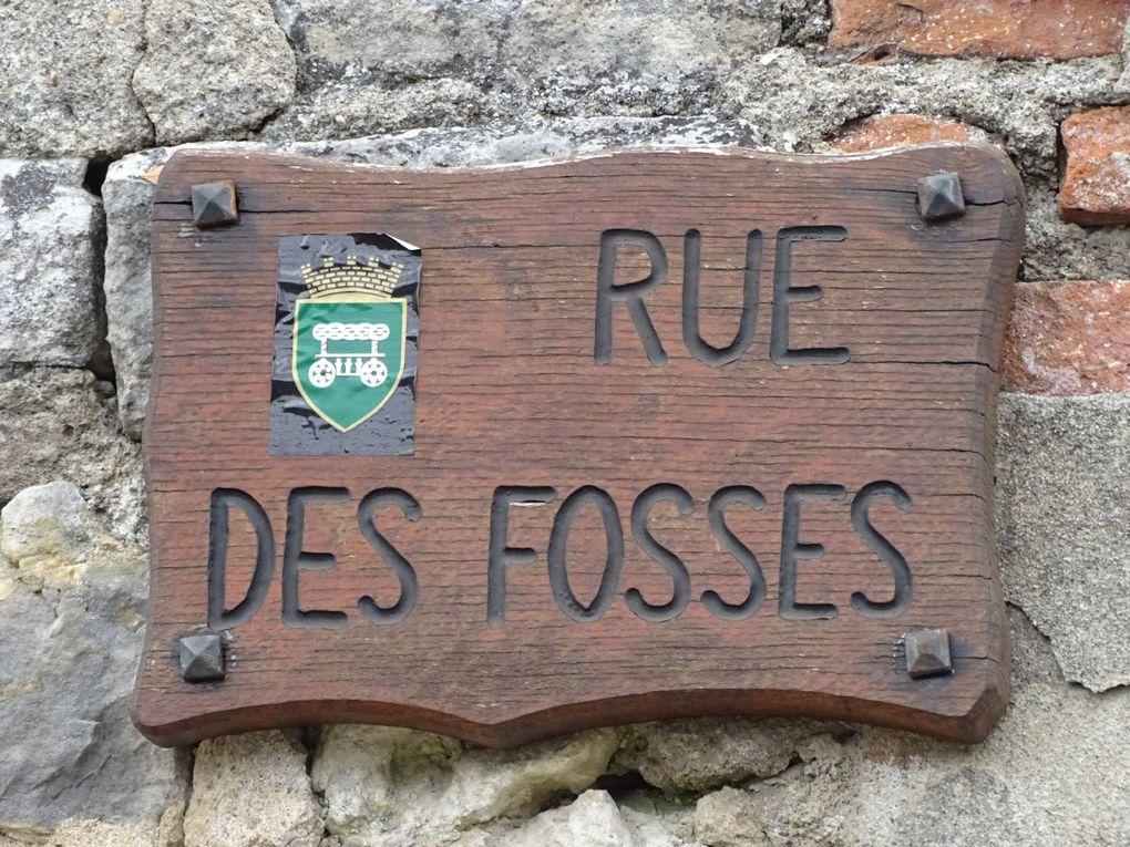 Vacances... Auvergne (03 / 63)... 3