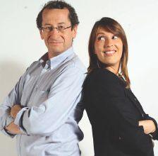 Après le monde... RTL refait la semaine !